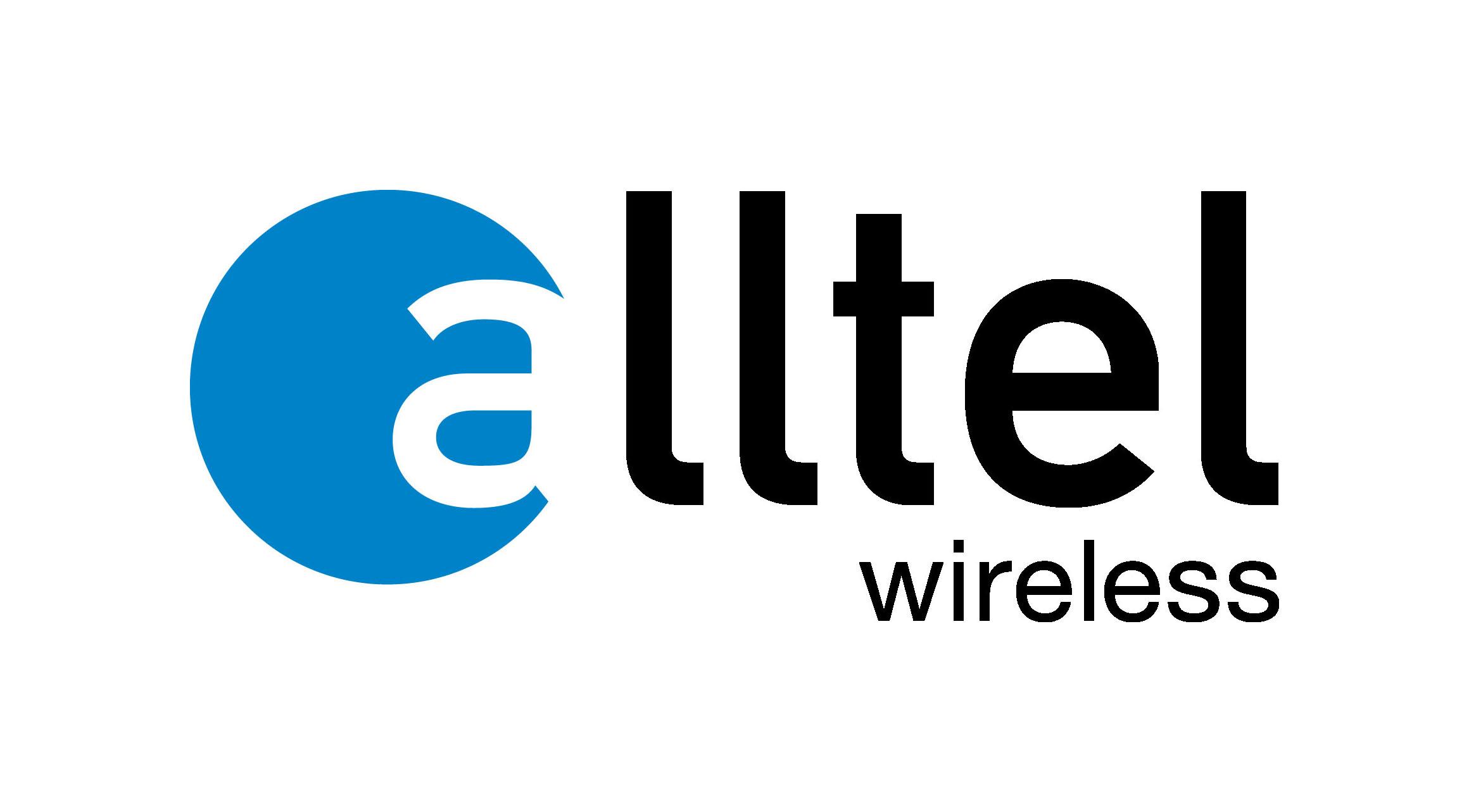 external image Alltel%20Wireless%20logo.jpg