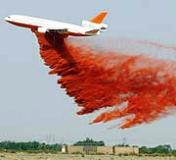 Near Crash Grounds Firefighting DC-10 - News Story - KTVU San