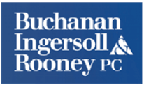 buchanan ingersoll rooney pc