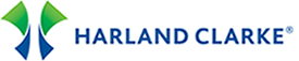 Harland Clarke Check Reorder