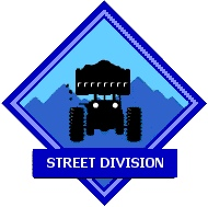 Street Division