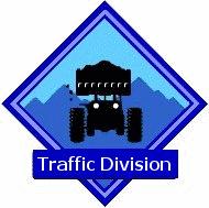 Traffic Division