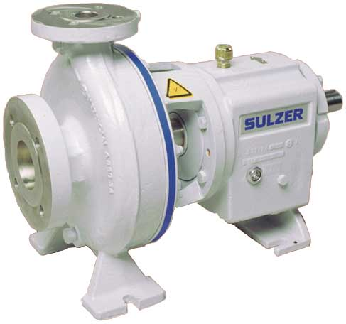 fluid engineering inc sulzer inc rh fluid eng com