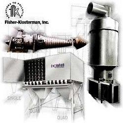 Fluid Engineering Inc  :: CECO (Fisher-Klosterman)