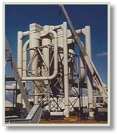 Fluid Engineering Inc. :: CECO (Fisher-Klosterman)