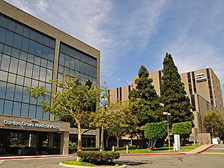 Medical Properties Trust Inc Nyse Mpw Properties