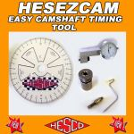 **Easy Cam Timing Tool #HESEZCAM