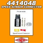 4 0L Conversion Parts   Hesco