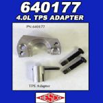 TPS Adapter #640177